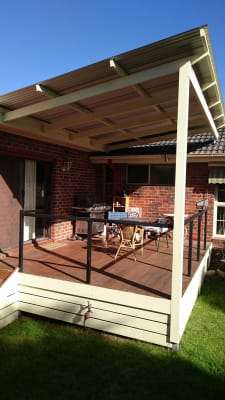 $140, Share-house, 4 bathrooms, Brand Street, Mount Waverley VIC 3149