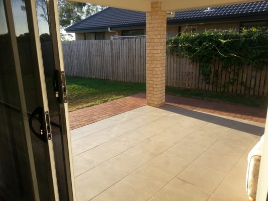 $130, Share-house, 4 bathrooms, Morgan Circuit, Urraween QLD 4655