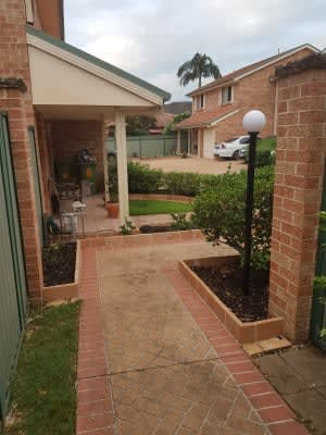 $250, Share-house, 3 bathrooms, Pennant Street, Parramatta NSW 2150