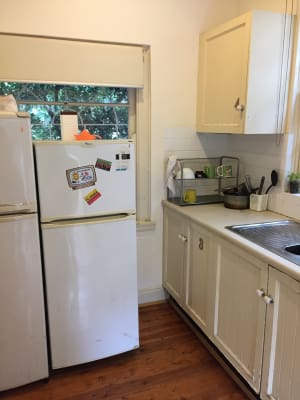 $150, Share-house, 4 bathrooms, Freeman Road, Chatswood NSW 2067