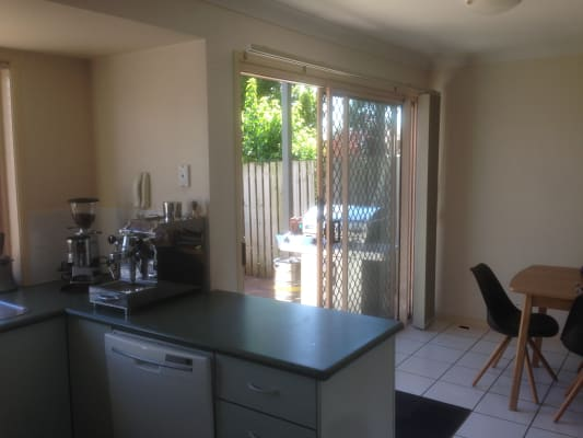 $120, Share-house, 3 bathrooms, Peterson Street, Wellington Point QLD 4160
