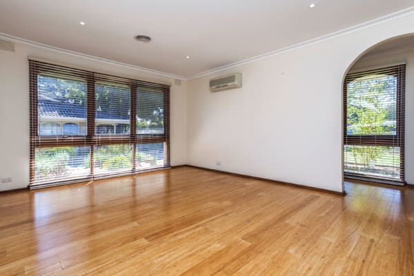 $235, Share-house, 2 bathrooms, Red Bluff Street, Black Rock VIC 3193