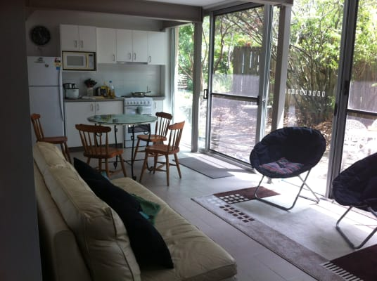 $170, Share-house, 4 bathrooms, Radford Street, Southport QLD 4215