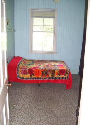 $150-175, Share-house, 2 rooms, Dora Street, Hendra QLD 4011, Dora Street, Hendra QLD 4011