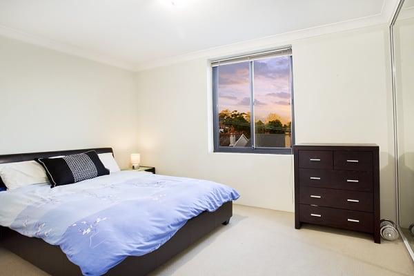 $200, Flatshare, 2 bathrooms, Norton Street, Leichhardt NSW 2040