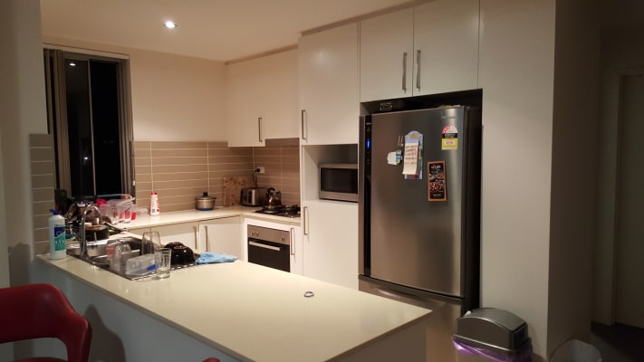 $330, Flatshare, 3 bathrooms, Wollongong Road, Arncliffe NSW 2205