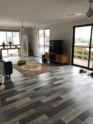 $160, Share-house, 2 rooms, Buderim Avenue, Mooloolaba QLD 4557, Buderim Avenue, Mooloolaba QLD 4557
