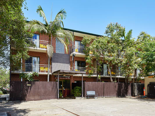 $225, Flatshare, 2 bathrooms, Ipswich Road, Woolloongabba QLD 4102