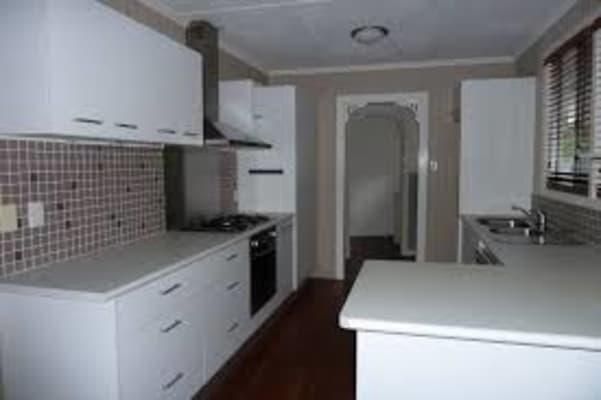 $150, Share-house, 3 bathrooms, Bli Bli Road, Bli Bli QLD 4560