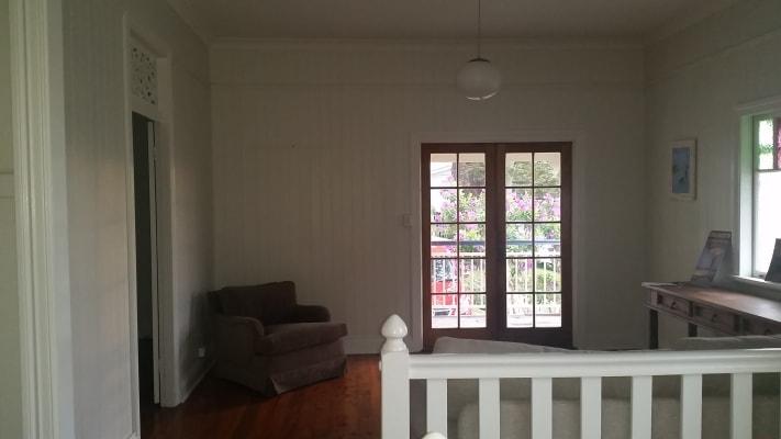 $275, Share-house, 4 bathrooms, Stapylton Street, Coolangatta QLD 4225