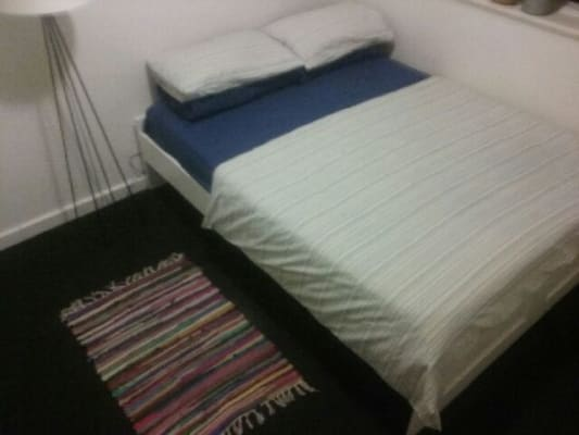$201, Flatshare, 2 bathrooms, Gurner Street, Saint Kilda VIC 3182