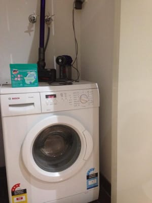 $200, Share-house, 2 bathrooms, Grandview Street, Glenroy VIC 3046