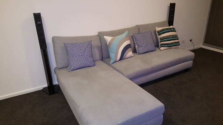 $300, Share-house, 2 bathrooms, City Road, Southbank VIC 3006