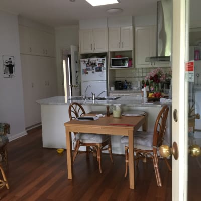 $180, Share-house, 3 bathrooms, Somerset Place, Norwood SA 5067