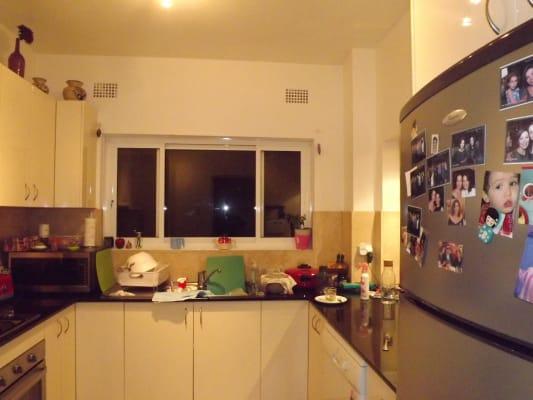 $795, Whole-property, 2 bathrooms, Princess Street, Rose Bay NSW 2029