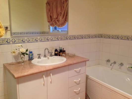 $165, Share-house, 3 bathrooms, Winbirra Parade, Ashwood VIC 3147