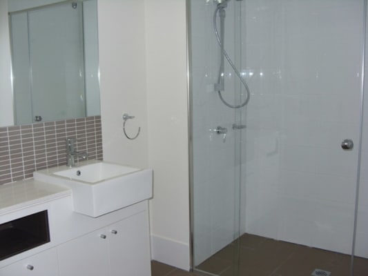 $100, Flatshare, 2 bathrooms, Glenlyon Street, Gladstone Central QLD 4680
