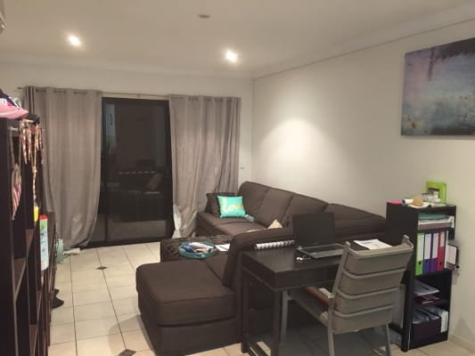 $180, Flatshare, 2 bathrooms, Onslow Street, Ascot QLD 4007