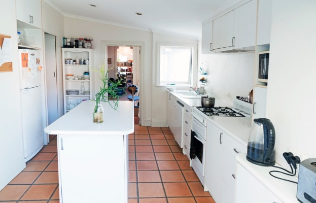 $350, Share-house, 4 bathrooms, Watkins Street, Bondi NSW 2026