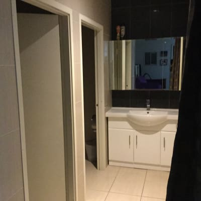 $165, Share-house, 6 bathrooms, Claude Street, Burswood WA 6100