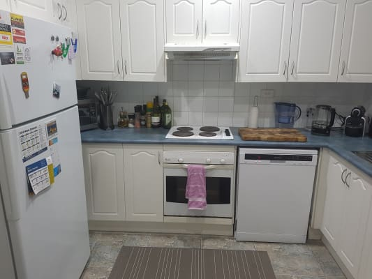 $350, Share-house, 3 bathrooms, Sims Grove, Maroubra NSW 2035