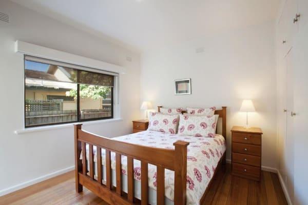 $250, Flatshare, 2 bathrooms, Riversdale Road, Hawthorn VIC 3122