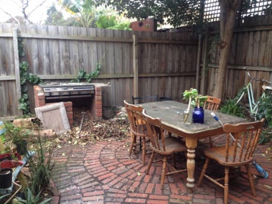 $260, Share-house, 3 bathrooms, Yarra Street, Abbotsford VIC 3067