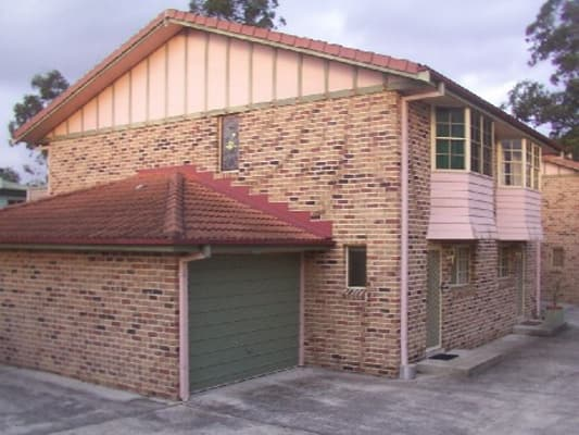 $140, Share-house, 3 bathrooms, Fairfield Road, Fairfield QLD 4103
