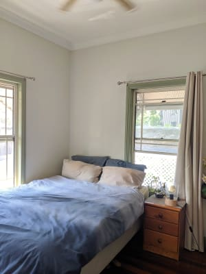 $160, Share-house, 4 bathrooms, Fred Street, Red Hill QLD 4059