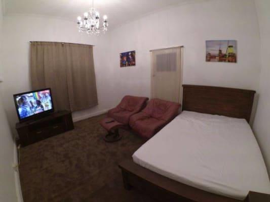 $180-210, Share-house, 2 rooms, Prospect Terrace, Kelvin Grove QLD 4059, Prospect Terrace, Kelvin Grove QLD 4059