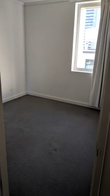 $225, Flatshare, 2 bathrooms, George Street, Brisbane City QLD 4000