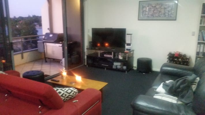 $355, Flatshare, 2 bathrooms, Searay Close, Chiswick NSW 2046