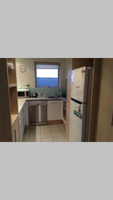 $290, Flatshare, 2 bathrooms, Elgin Street, Carlton VIC 3053
