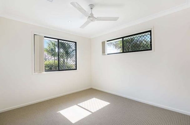 $200, Share-house, 5 bathrooms, Shelley Street, Cannon Hill QLD 4170