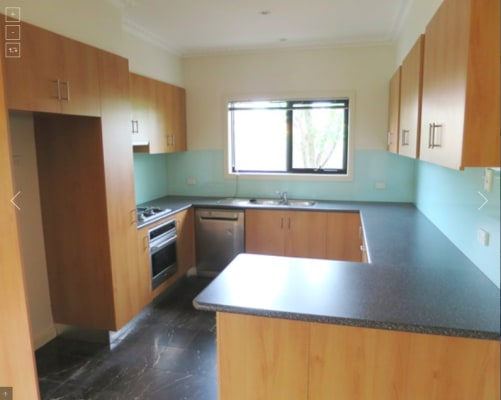 $175, Share-house, 3 bathrooms, Tainton Road, Burwood East VIC 3151