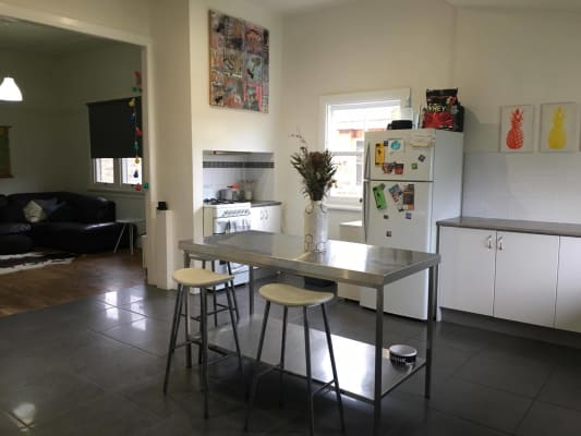 $170, Share-house, 4 bathrooms, Brunker Road, Broadmeadow NSW 2292