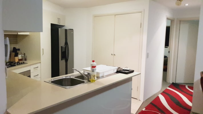 $185-190, Flatshare, 2 rooms, Station Street, Homebush NSW 2140, Station Street, Homebush NSW 2140