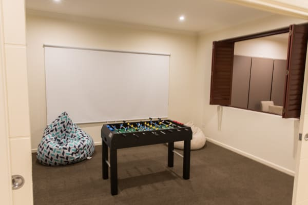 $210, Share-house, 5 bathrooms, Ascot Drive, Currans Hill NSW 2567