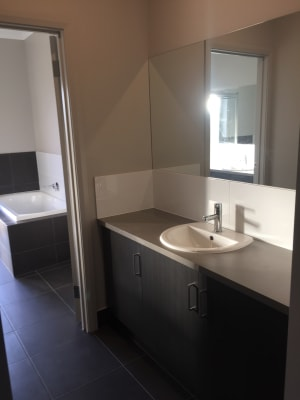 190  Share house  6 bathrooms  Sturt Road  Bedford Park SA 5042Room for Rent in Sturt Road  Bedford Park  Adelaide    19 . Rent A Bathroom Adelaide. Home Design Ideas