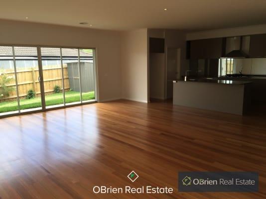 $165, Share-house, 3 bathrooms, Andene Drive, Narre Warren VIC 3805