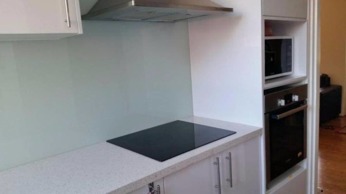 $260, Flatshare, 3 bathrooms, Pacific Highway, Greenwich NSW 2065