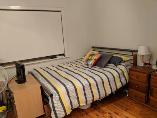 $190, Share-house, 3 bathrooms, Teralba Road, Broadmeadow NSW 2292