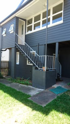 $220, Share-house, 4 bathrooms, Cronin Street, Annerley QLD 4103
