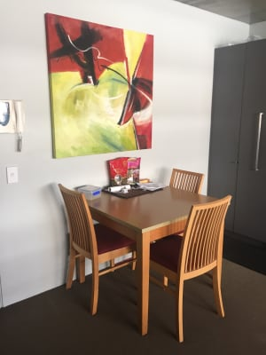 $270, Flatshare, 2 bathrooms, Alfred Street, Fortitude Valley QLD 4006
