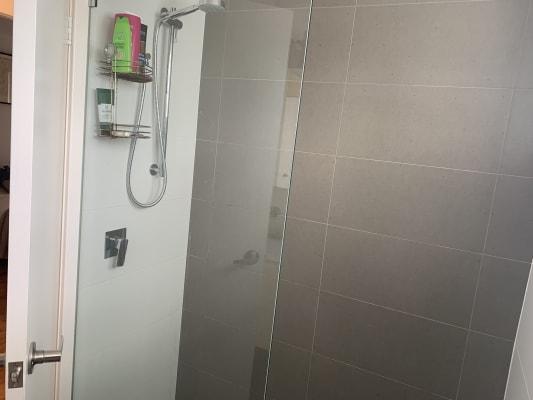 $200, Flatshare, 2 bathrooms, Womboin Road, Lambton NSW 2299