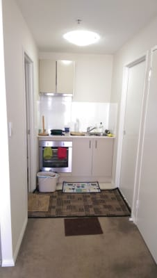 $200, Studio, 1 bathroom, George Street, Parramatta NSW 2150