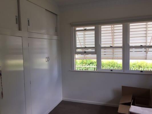 $128, Share-house, 3 bathrooms, Cory Street, Toowoomba City QLD 4350