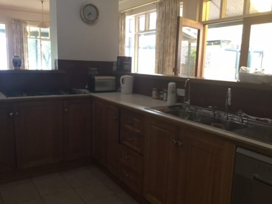 $220, Share-house, 5 bathrooms, Robsart Street, Parkside SA 5063