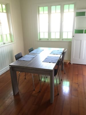 $170, Share-house, 4 bathrooms, Munro Street, Auchenflower QLD 4066