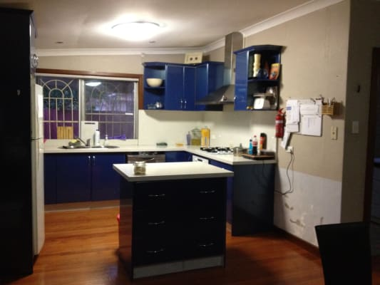 $230, Share-house, 6 bathrooms, Premier Street, Marrickville NSW 2204